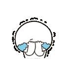 まるぴ★LINE公認コラボ(個別スタンプ:2)