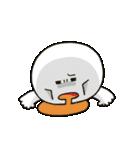 まるぴ★LINE公認コラボ(個別スタンプ:26)