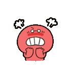 まるぴ★LINE公認コラボ(個別スタンプ:28)