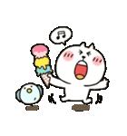 まるぴ★LINE公認コラボ(個別スタンプ:31)