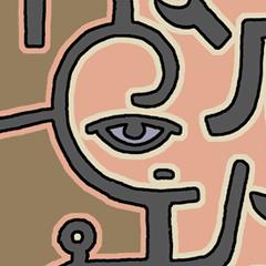 [LINEスタンプ] 絵画スタンプ 3