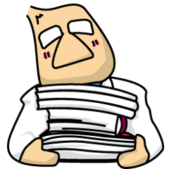 [LINEスタンプ] 【タケぽん】よく使うやつ2